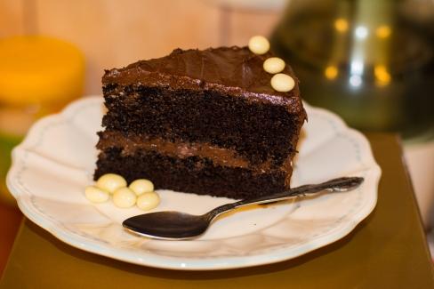 Epic Chocolate Cake (6)